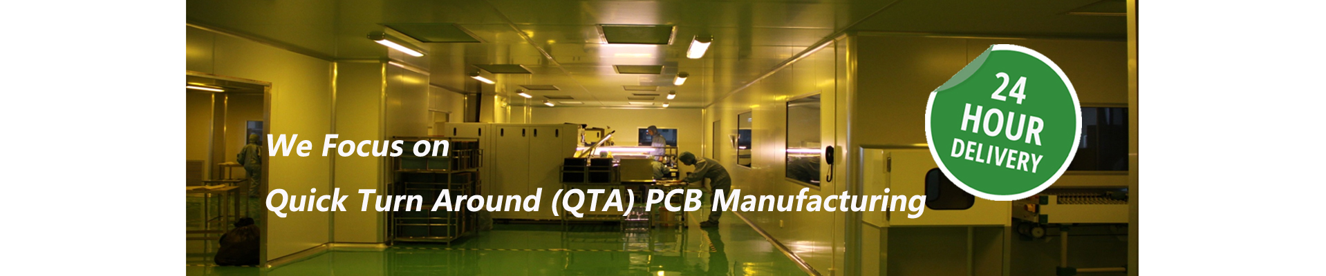 Quick Turn PCB|Quick Turn Around PCB|MTL PCB|